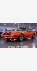 1976 Pontiac Firebird for sale 101177571