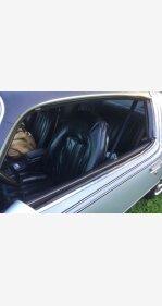 1976 Pontiac Firebird for sale 101206455