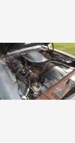 1976 Pontiac Firebird for sale 101210784
