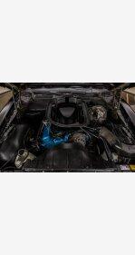 1976 Pontiac Firebird for sale 101278238