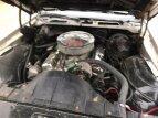 1976 Pontiac Firebird for sale 101283019