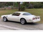 1976 Pontiac Firebird for sale 101302591