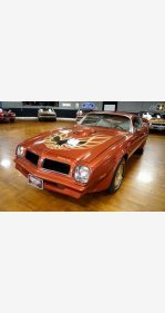 1976 Pontiac Firebird for sale 101344297