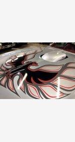 1976 Pontiac Firebird Coupe for sale 101361408