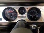 1976 Pontiac Firebird Trans Am for sale 101367412
