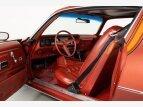 1976 Pontiac Firebird Esprit for sale 101494790