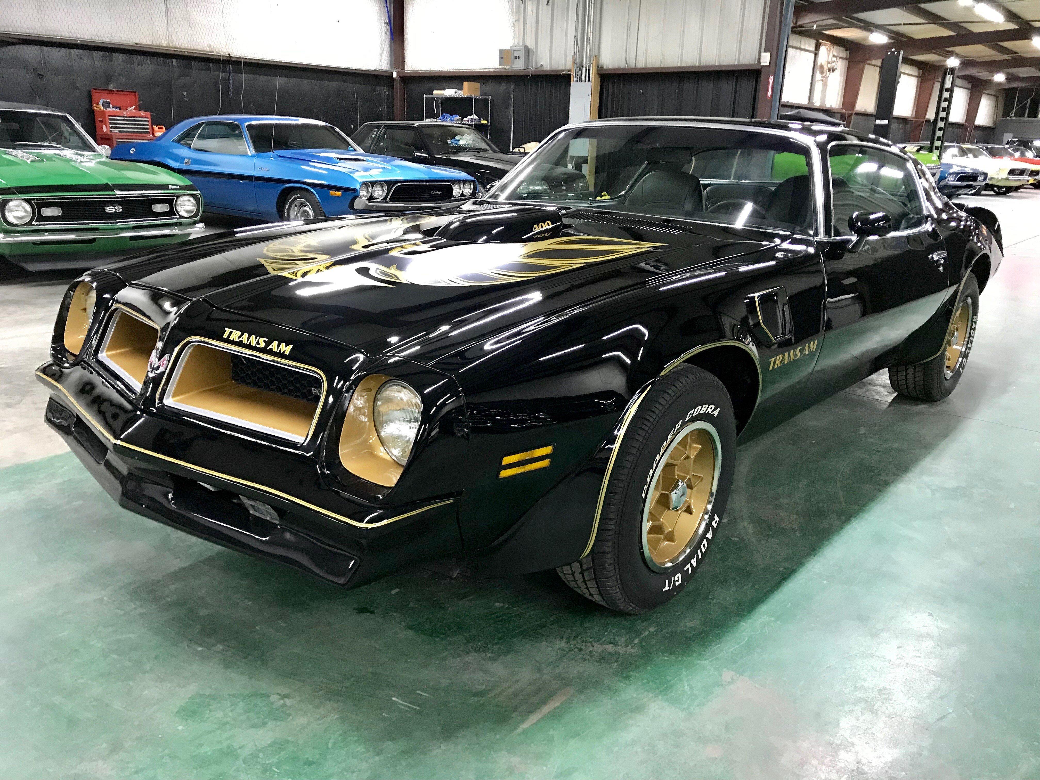 1976 Pontiac Trans Am american classics Car 101057565 a073a3d79c3abc5b8f3f84a0f03dddaa?w=800&h=800&r=fit pontiac trans am classics for sale classics on autotrader