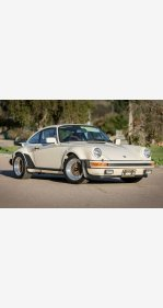 1976 Porsche 911 Turbo for sale 101345379