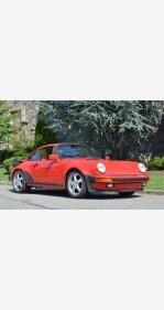 1976 Porsche 911 for sale 100733781