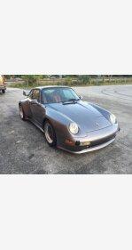 1976 Porsche 911 for sale 100856586