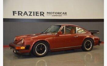 1976 Porsche 911 for sale 101049630