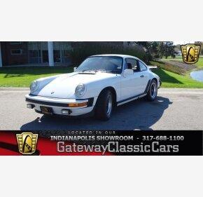 1976 Porsche 911 for sale 101052416
