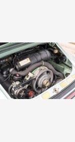 1976 Porsche 911 for sale 101105972