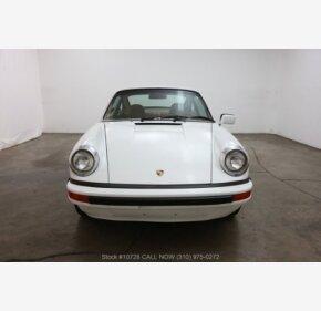 1976 Porsche 911 for sale 101121011