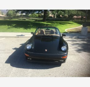 1976 Porsche 911 Targa for sale 101175882