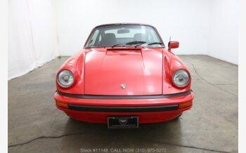 1976 Porsche 911 for sale 101188509