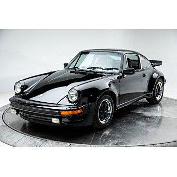 1976 Porsche 911 for sale 101225293