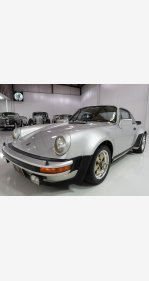 1976 Porsche 911 Turbo for sale 101299379