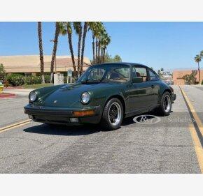 1976 Porsche 911 for sale 101322142