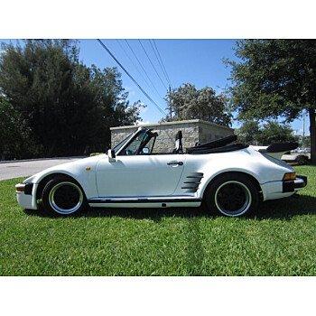 1976 Porsche 911 for sale 101331240