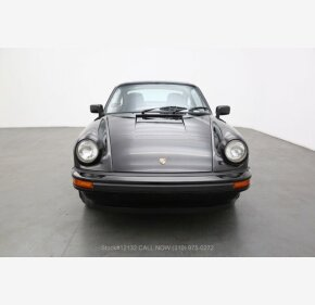 1976 Porsche 911 Coupe for sale 101342844
