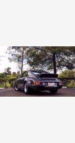 1976 Porsche 911 for sale 101354577