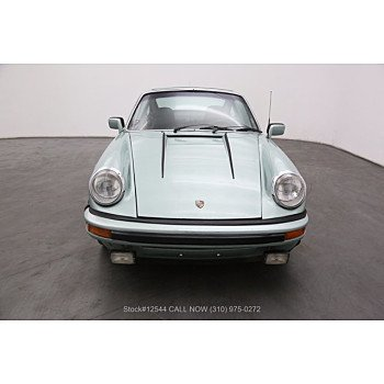 1976 Porsche 911 Coupe for sale 101376685