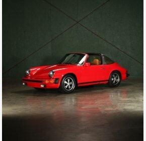 1976 Porsche 911 Turbo for sale 101376977
