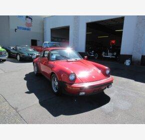 1976 Porsche 911 for sale 101377995