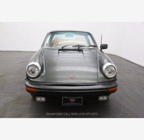 1976 Porsche 911 Targa for sale 101381677