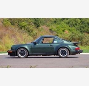 1976 Porsche 911 for sale 101392608