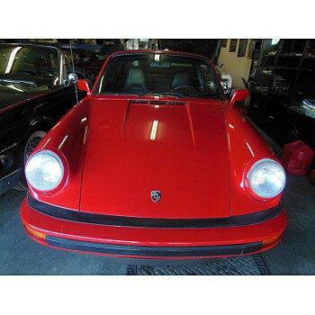 1976 Porsche 911 for sale 101433214