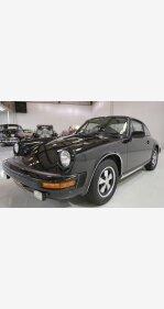 1976 Porsche 911 for sale 101450098