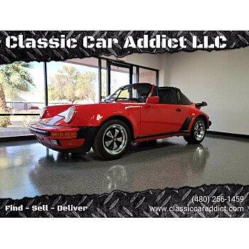 1976 Porsche 911 for sale 101453391