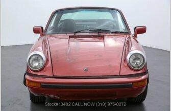 1976 Porsche 911 Targa for sale 101520160
