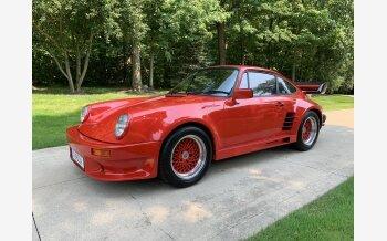1976 Porsche 911 S for sale 101549839