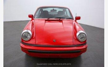 1976 Porsche 911 Coupe for sale 101564446