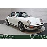1976 Porsche 911 for sale 101578765