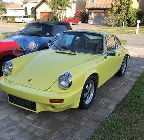 1976 Porsche 912 for sale 101121686