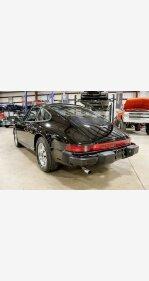 1976 Porsche 912 for sale 101224708