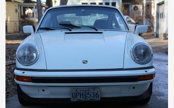 1976 Porsche 912 for sale 101343872