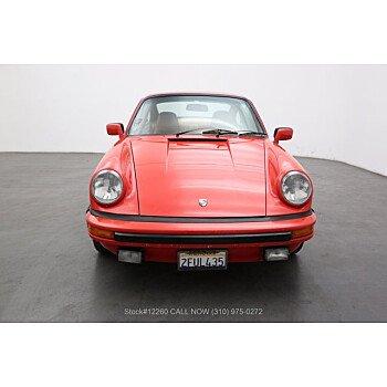 1976 Porsche 912 for sale 101350683