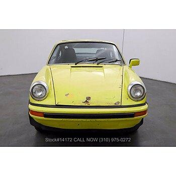 1976 Porsche 912 for sale 101593110