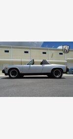 1976 Porsche 914 for sale 101200551