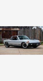 1976 Porsche 914 for sale 101330266