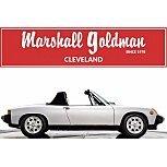1976 Porsche 914 for sale 101360830