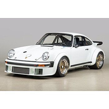 1976 Porsche Other Porsche Models for sale 101388264