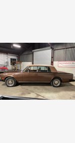 1976 Rolls-Royce Silver Shadow for sale 101484488