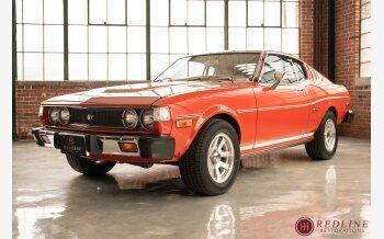 1976 Toyota Celica for sale 101125535