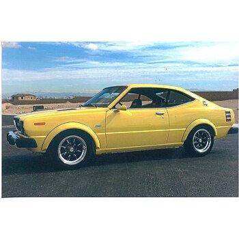 1976 Toyota Corolla for sale 101538756